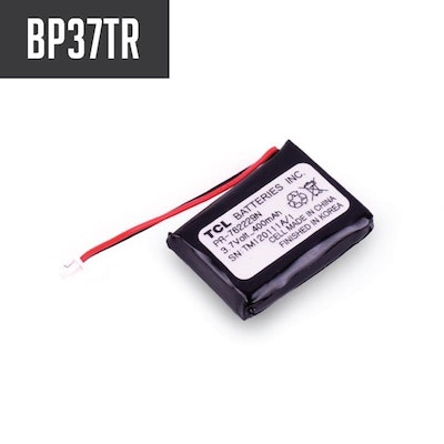 Replacement Battery for 300 Series and Pro and Easy Educator Series