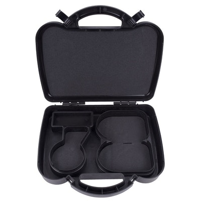 Deluxe Carrying Case