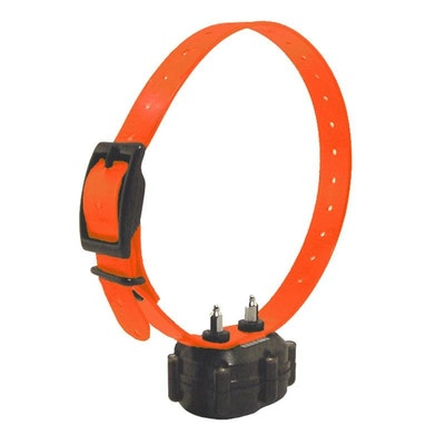 Add-on collar - DT Systems iDTPlus