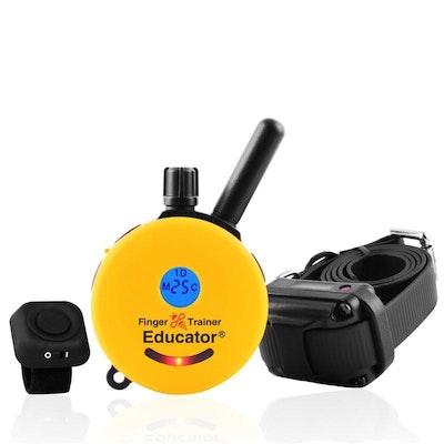 FT-330 Finger Trainer Educator