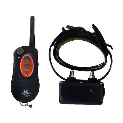 H2O 1820 PLUS Remote Trainer