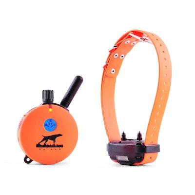 UL-1200ET Upland Hunting Dog Electronic Trainer